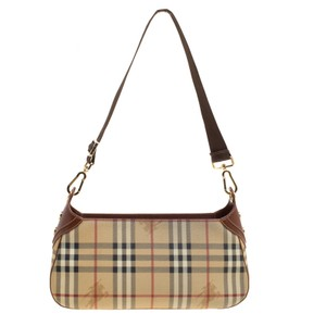 bb196838acdd Burberry Leather Bags - Up to 70% off at Tradesy