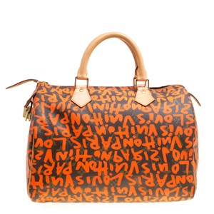 Louis Vuitton Keepall 50 Travel Bags - Up to 70% off atTradesy 45fbbd1c82121