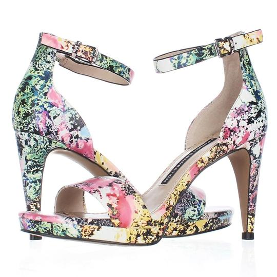 Preload https://img-static.tradesy.com/item/24222232/french-connection-yellow-nata-ankle-strap-sandals-multi-color-65us365eu-pumps-size-us-65-regular-m-b-0-0-540-540.jpg