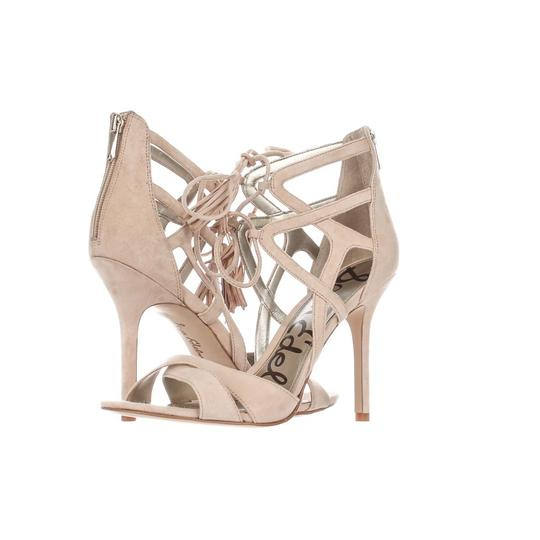 Preload https://img-static.tradesy.com/item/24222242/sam-edelman-beige-azela-tassel-ankle-strap-sandals-nude-40-eu-disp-pumps-size-us-10-regular-m-b-0-0-540-540.jpg