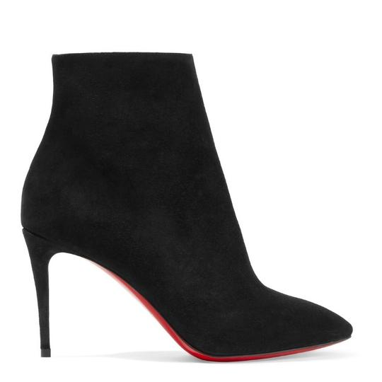 Preload https://img-static.tradesy.com/item/24222369/christian-louboutin-eloise-85-suede-leather-ankle-bootsbooties-size-us-7-regular-m-b-0-0-540-540.jpg