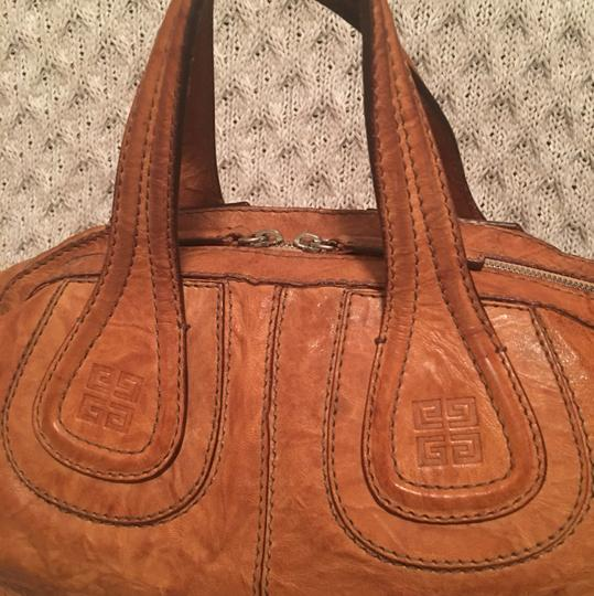 Givenchy Satchel in brown Image 3