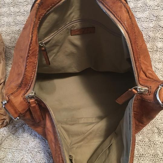 Givenchy Satchel in brown Image 4