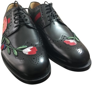 01469e02800a Gucci Formal Shoes - Up to 90% off at Tradesy