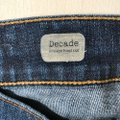 AG Adriano Goldschmied Boot Cut Jeans-Medium Wash Image 7