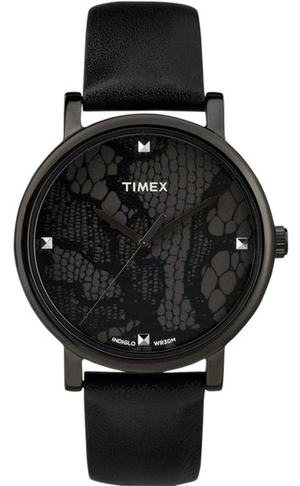 Preload https://img-static.tradesy.com/item/24223006/timex-black-t2p461-women-s-leather-band-with-analog-dial-watch-0-1-540-540.jpg