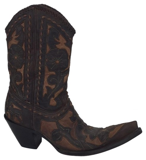 Preload https://img-static.tradesy.com/item/24223217/old-gringo-brown-embroidered-mid-calf-bootsbooties-size-us-75-regular-m-b-0-1-540-540.jpg
