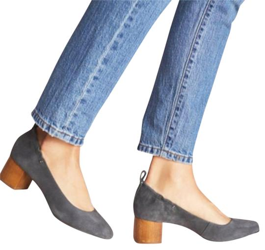 Preload https://img-static.tradesy.com/item/24223229/anthropologie-slate-lott-suede-pumps-size-us-85-regular-m-b-0-8-540-540.jpg