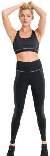 Preload https://img-static.tradesy.com/item/24223296/mono-b-black-s-color-blocking-yoga-squat-proof-high-waist-dj2188-activewear-bottoms-size-4-s-27-0-3-650-650.jpg
