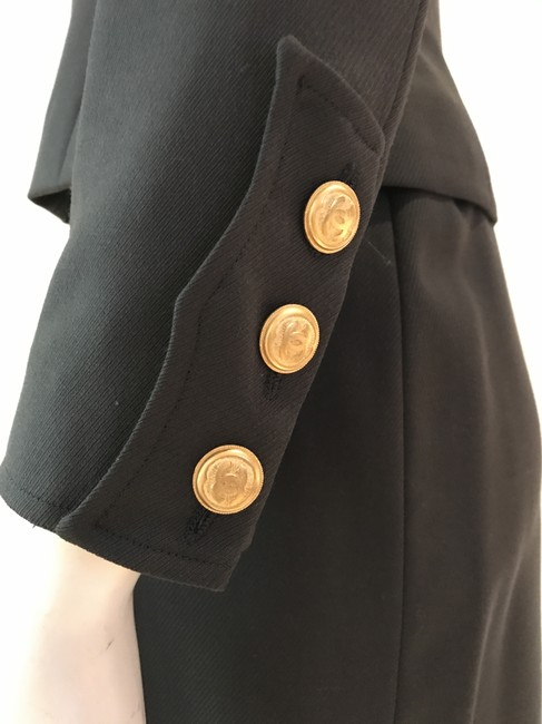 Chanel Chanel Military Style Image 4