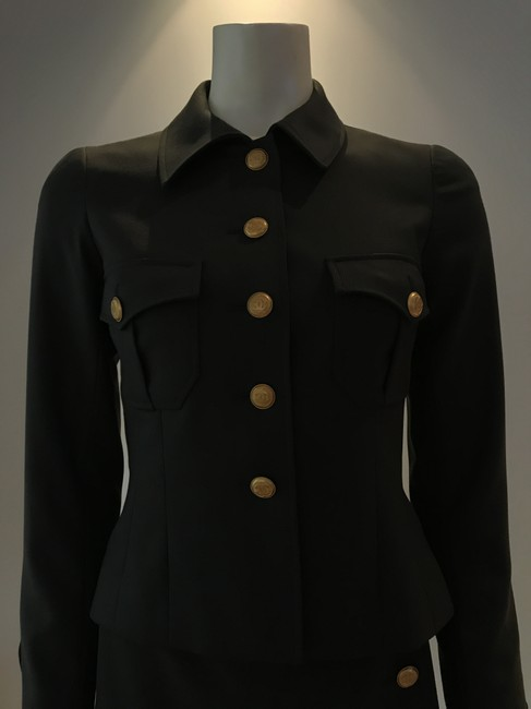 Chanel Chanel Military Style Image 6
