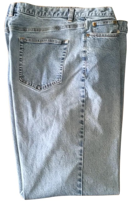 Preload https://img-static.tradesy.com/item/24223365/charter-club-blue-lighter-wash-wpl-8046-straight-leg-jeans-size-16-xl-plus-0x-0-1-650-650.jpg