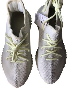 adidas X Yeezy butter Athletic