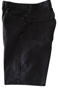 Levi's Relaxed Fit Jeans