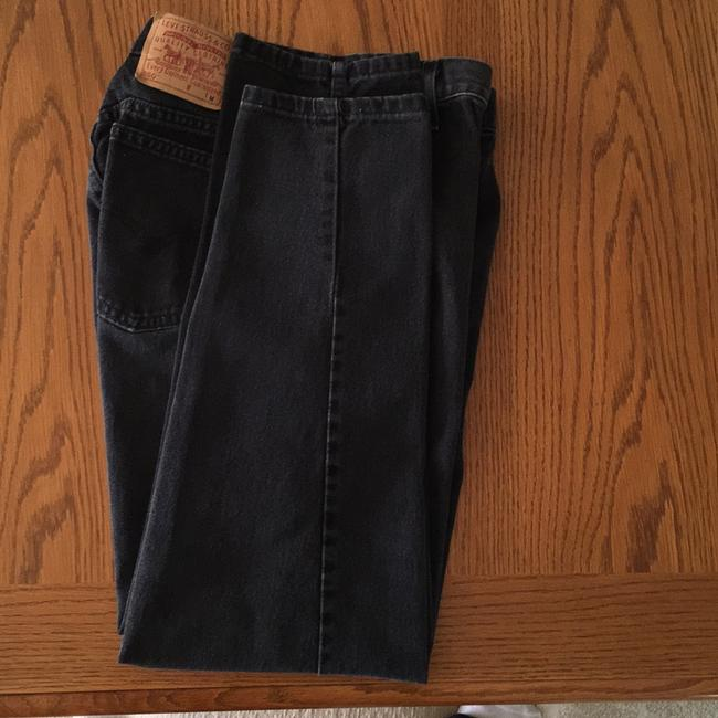 Levi's Relaxed Fit Jeans Image 1