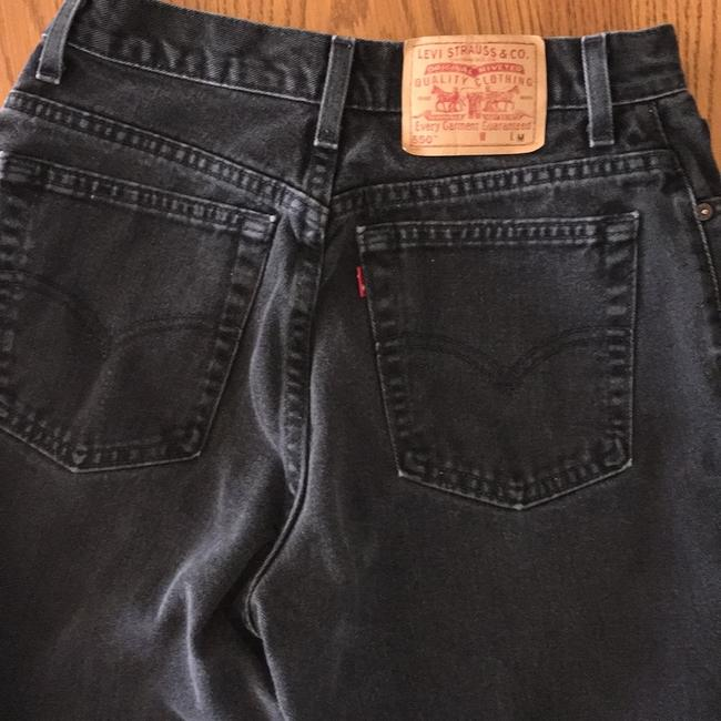 Levi's Relaxed Fit Jeans Image 3