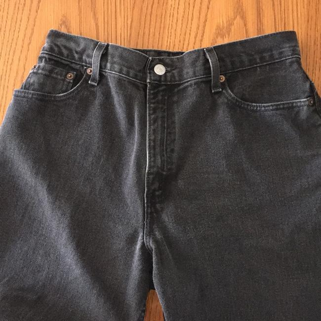 Levi's Relaxed Fit Jeans Image 4