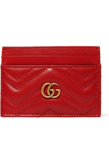 Preload https://img-static.tradesy.com/item/24223511/gucci-red-marmont-gg-quilted-leather-cardholder-wallet-0-0-540-540.jpg