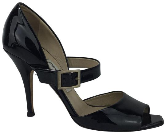 Jimmy Choo black Pumps Image 0