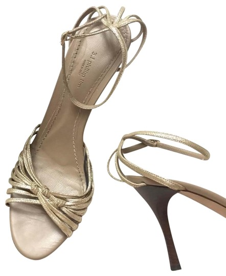 Preload https://img-static.tradesy.com/item/24224070/31-phillip-lim-style-s206-0300rayg-gold-strappy-high-heel-sandals-formal-shoes-size-us-8-regular-m-b-0-11-540-540.jpg