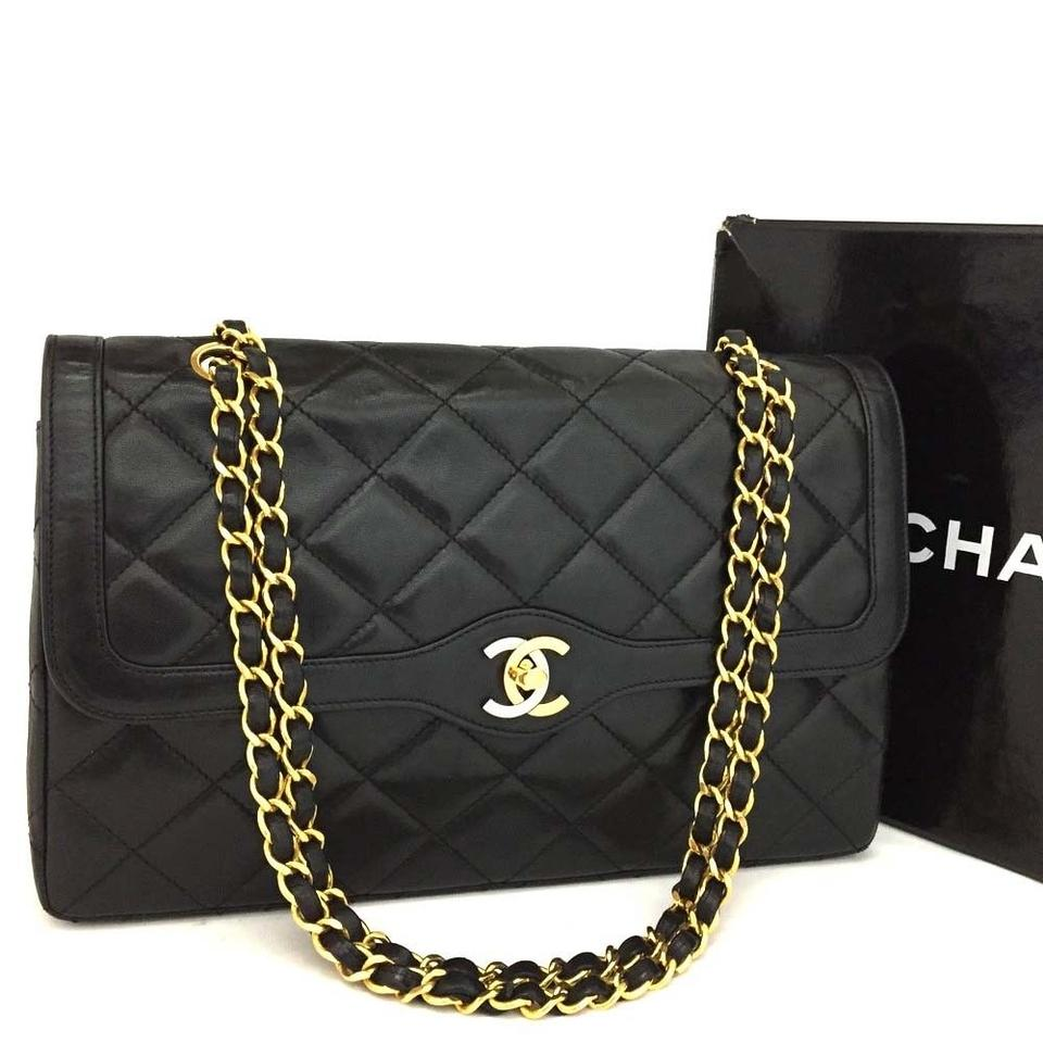 136325478447 Chanel Classic Flap Bag Price Paris | Stanford Center for ...