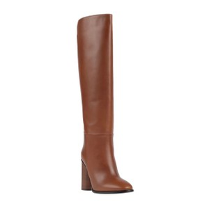 Liviana Conti Brown Boots