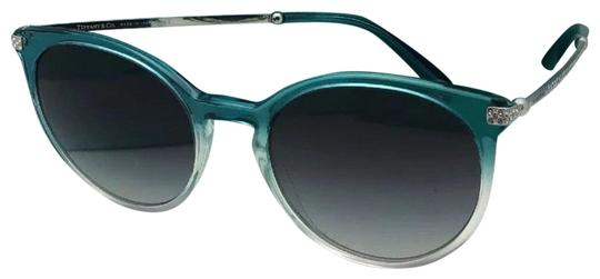 98044921af99 tiffany   co aviator sunglasses available via PricePi.com. Shop the ...
