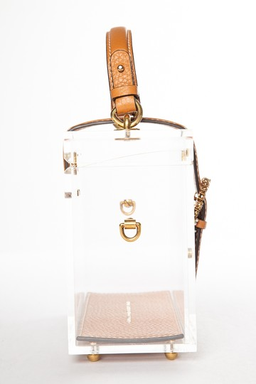 Ermanno Scervino Shoulder Bag Image 2
