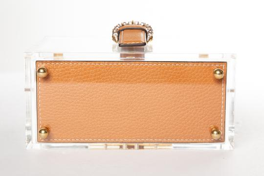 Ermanno Scervino Shoulder Bag Image 7