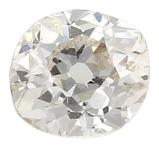Preload https://img-static.tradesy.com/item/24226456/old-mine-cut-round-143-carats-loose-diamond-solitaire-0-1-540-540.jpg