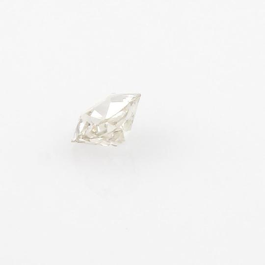 Other Old Mine Cut Round 1.43 Carats Loose Diamond Solitaire Image 1