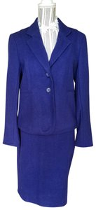 Hanna & Gracie Hanna & Gracie 2 pc. Women's Suit