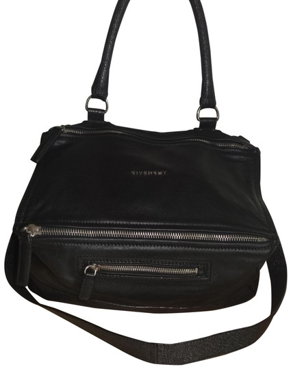 Preload https://img-static.tradesy.com/item/24226712/givenchy-pandora-shoulder-tote-black-leather-cross-body-bag-0-3-540-540.jpg