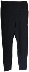Outdoor Voices Hi-Rise Warmup Legging