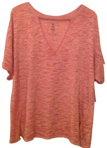 6a5eacc41d575 Pink Free People Clothing - Up to 70% off a Tradesy