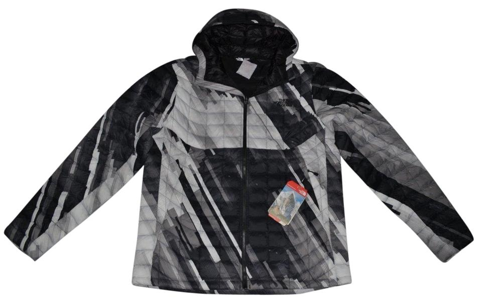 fb867f494 usa black and white mens north face jacket ffbe2 20214