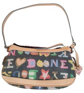 Dooney & Bourke Love Shoulder Bag