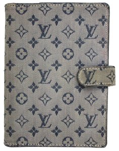 Louis Vuitton Idyll AGENDA PM