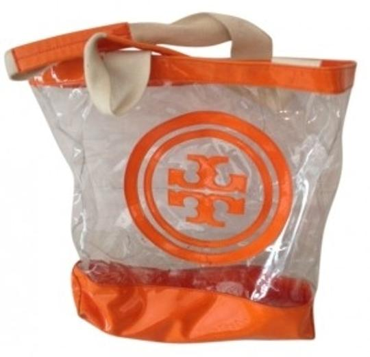 Preload https://item5.tradesy.com/images/tory-burch-tote-24229-0-0.jpg?width=440&height=440