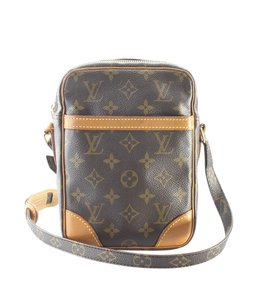 Louis Vuitton Monogram Bags - Up to 70% off at Tradesy 64c224dc1a
