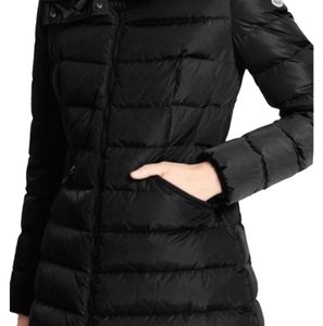 3e58d38d6 Women's Moncler Outerwear - Up to 70% off at Tradesy