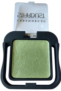 Urban Decay URBAN DECAY Stardust in Griffith (Free Travel Size Stardust in Retrogr