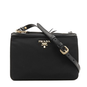 c9f1ada32b01 Prada Nylon Bags - Up to 70% off at Tradesy