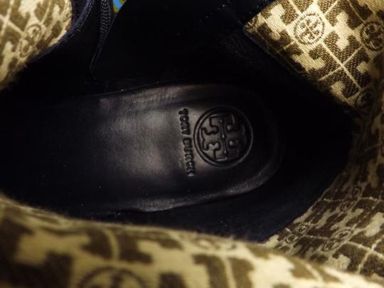 Tory Burch Multi Boots Image 8