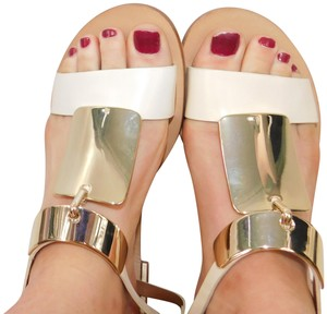 8932d9666d860 See by Chloé Sandals Up to 90% off at Tradesy (Page 2)
