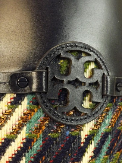Tory Burch Multi Boots Image 9