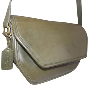 Coach Leather Bags - Up to 70% off at Tradesy 4aa8a3513e