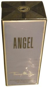 ANGEL by Thierry Mugler ANGEL by THIERRY MUGLER EAU DE PARFUM 3.4 oz REFILLABLE SPRAY