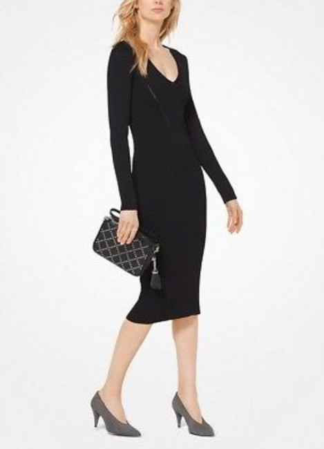 Michael Kors Dress Image 2