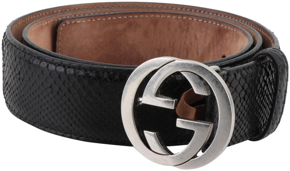 fc422662510 Preowned Women s Gucci Belt Bags - 7 products